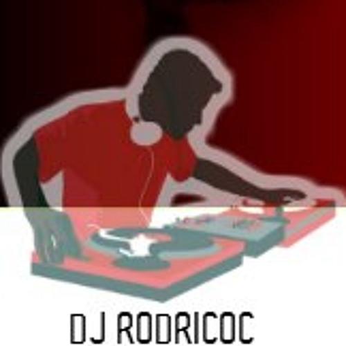 DJRodrigo.C(Warning Zone)'s avatar