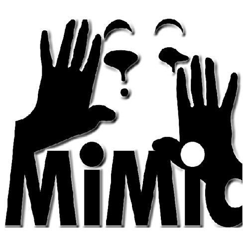 MiMiC Lab's avatar