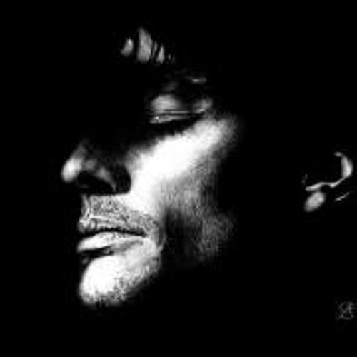 Oussama Hittane Jr.'s avatar