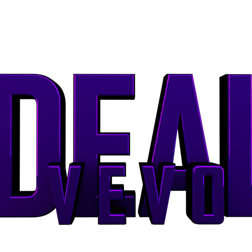 Deal - Freestyle