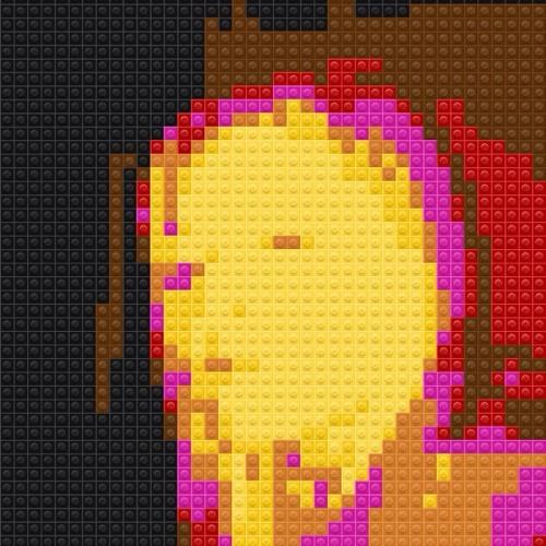 ali12smith's avatar