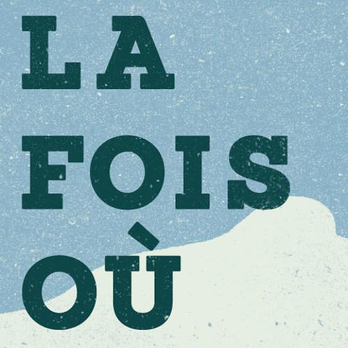lafoisou's avatar