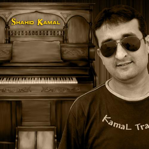 KISHOR KUMAR STYLE PACK 2's avatar
