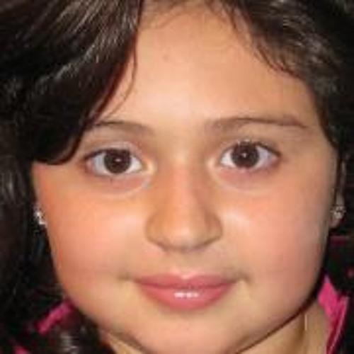 gerardina ianni's avatar