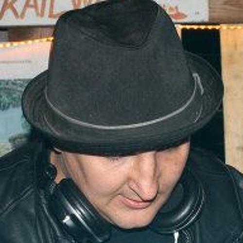 DJ farmerJames's avatar