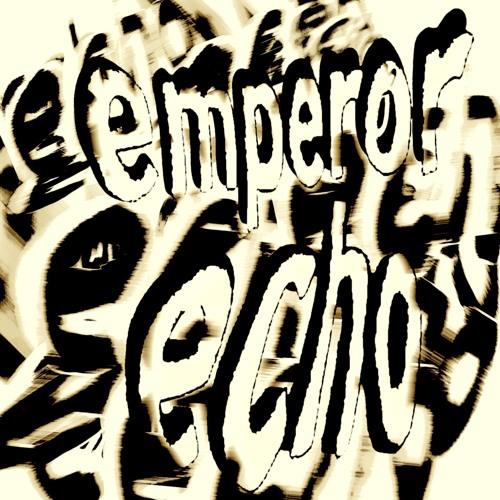Emperor Echo's avatar