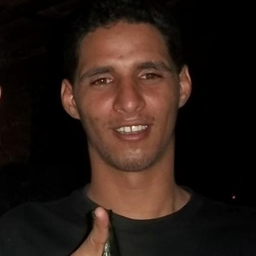 Arlysson's avatar