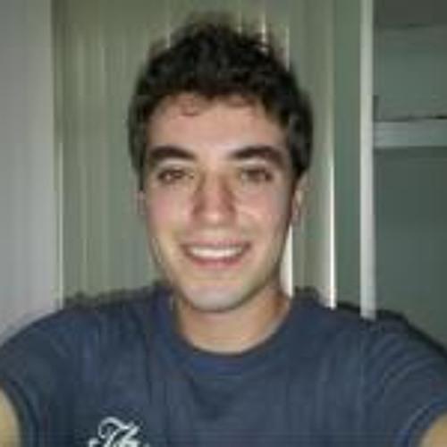 fzapmello's avatar