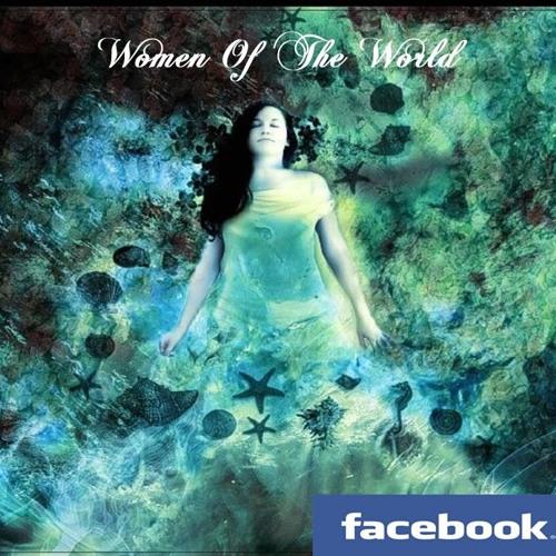 Women Of The World's avatar