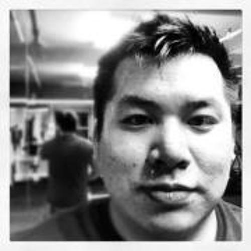 washingtoes's avatar