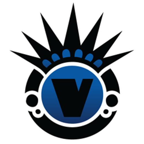 VaporsNyc's avatar