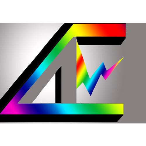 AvengeElectro's avatar