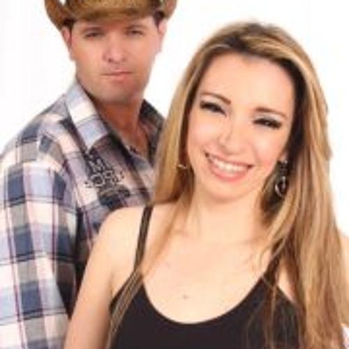 Jakson & Luh Anne's avatar