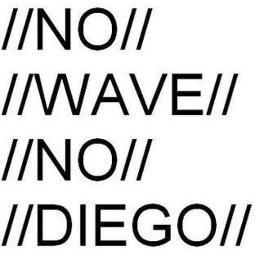 NWND's avatar
