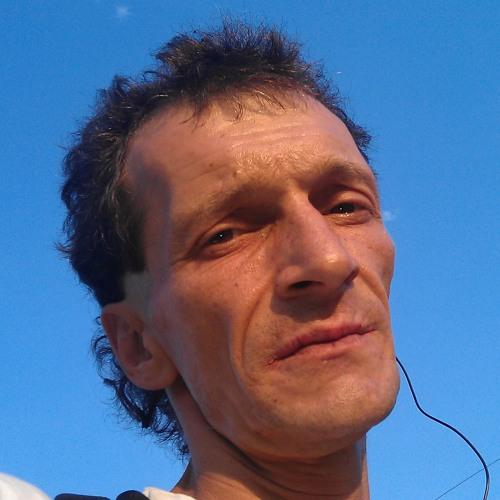 luigialin's avatar