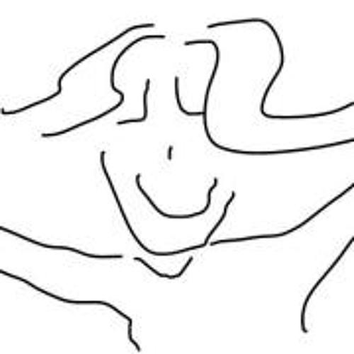 Betus Vicius's avatar