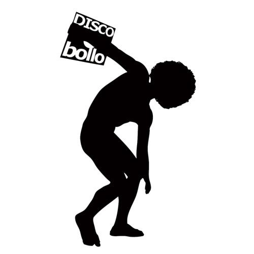 discobollo's avatar