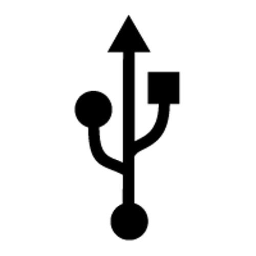 U  S  B's avatar
