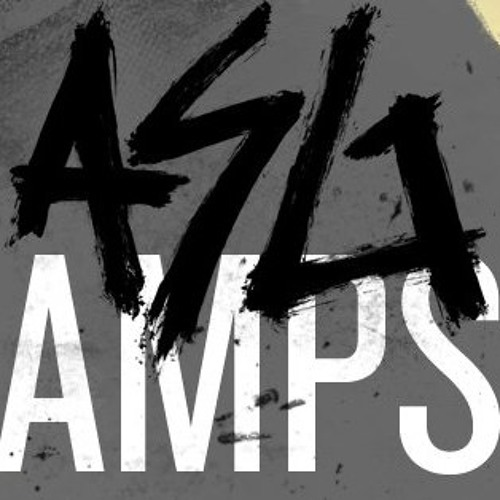 ASG Amps's avatar