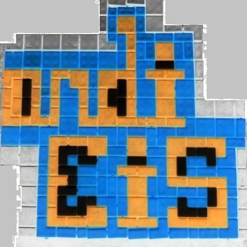 andi_EiS's avatar