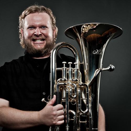 Tim Strycula's avatar