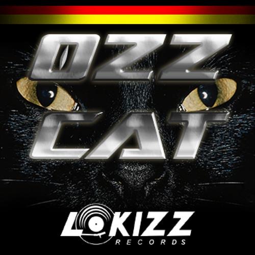 OZZCAT's avatar