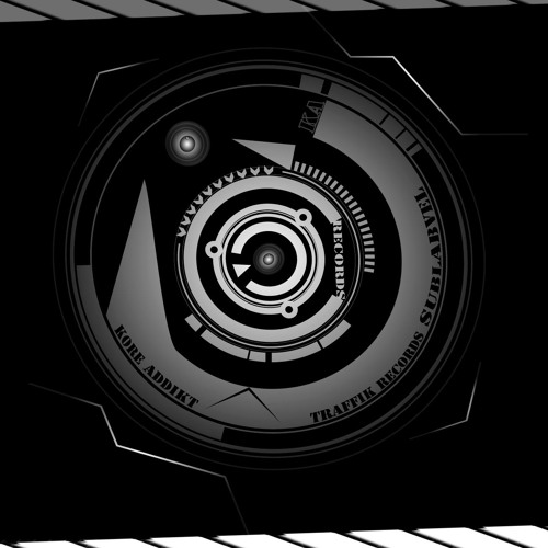 Kore Addikt (TRFIK)'s avatar