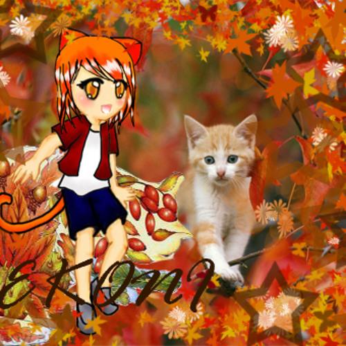 user946301791's avatar