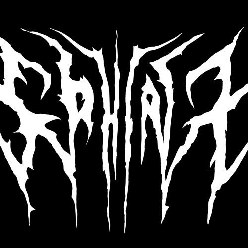 Sphinx Music's avatar
