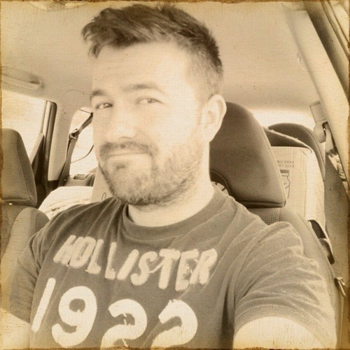 Cleverson Silvério's avatar
