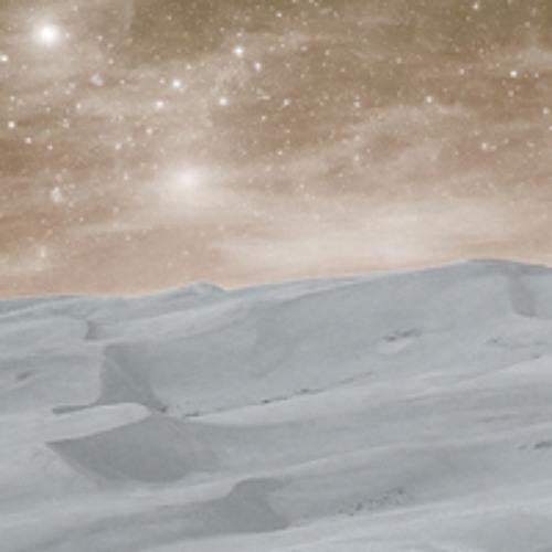 Stardrifter's avatar