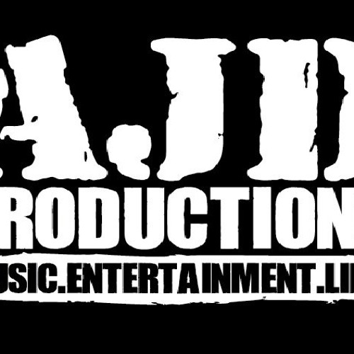 AJD Productions's avatar