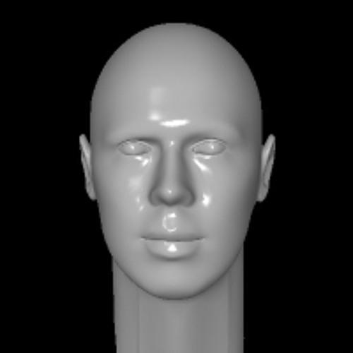 Rahfeed's avatar