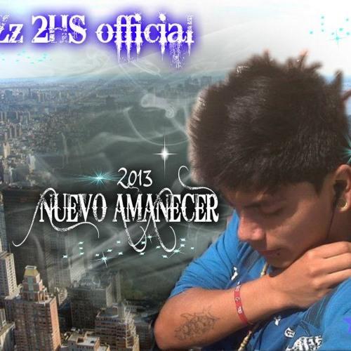 SieZz's avatar