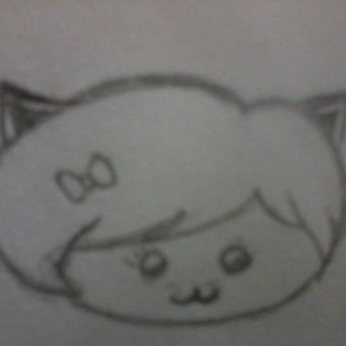 Irack :]'s avatar