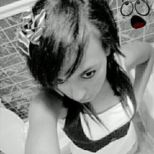 user303354079's avatar