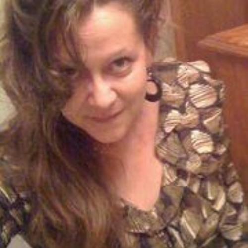 Donna Johnson 9's avatar