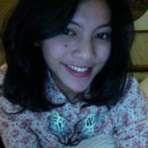 Nissa Maretta's avatar