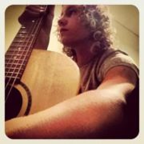 Tyler Wilford's avatar