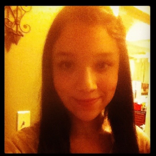 Bellasel's avatar