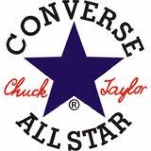 ChuckTaylorRELL's avatar