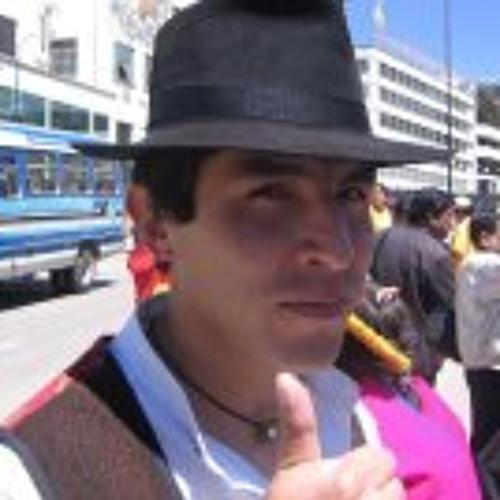 Mauricio Murillo Zabala's avatar