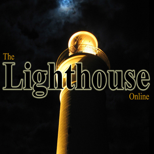 The Lighthouse Online's avatar