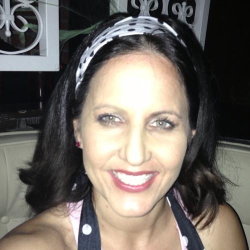 vasquezmk's avatar