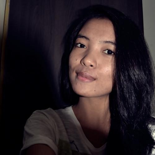 LailyFandia's avatar