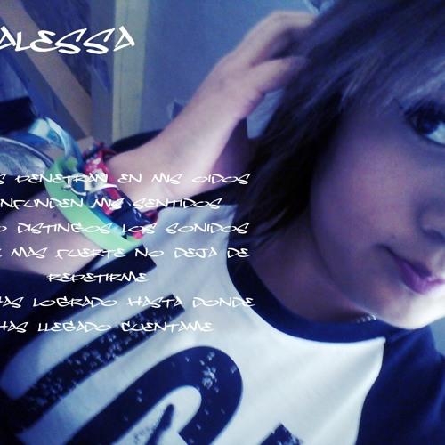 mcalessa's avatar