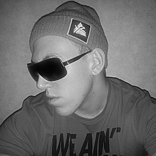 Tom Edyson's avatar
