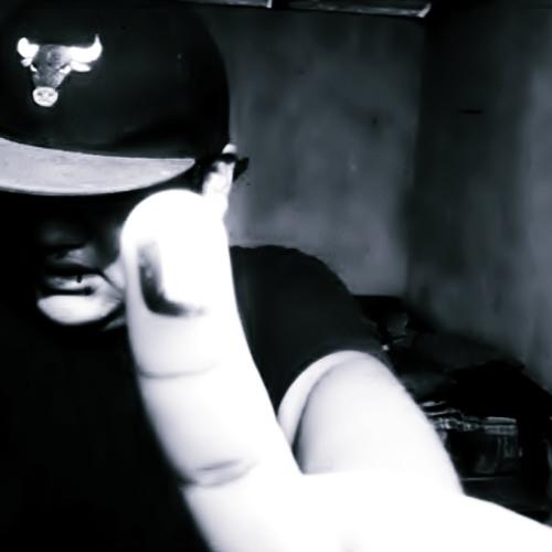 Oskcar206musik's avatar