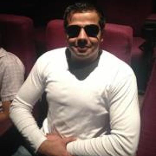 Dheeraj Bhateja's avatar