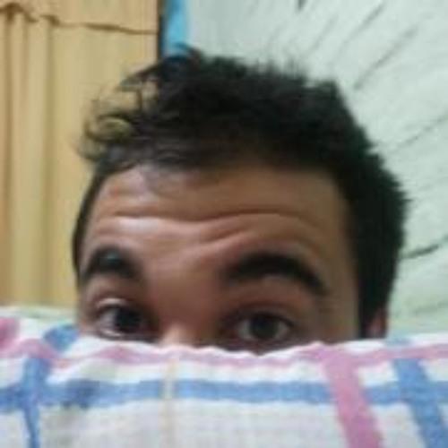 nemoxe's avatar